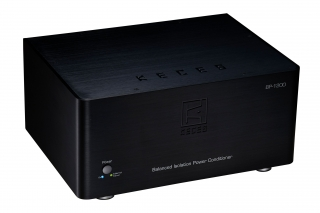 KECES BP- 1200 toroidný transformátor