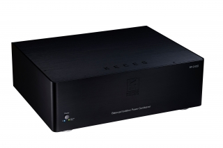 KECES BP- 2400 toroidný transformátor