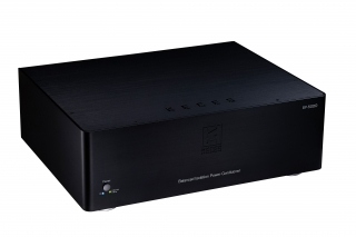 KECES BP- 5000 toroidný transformátor