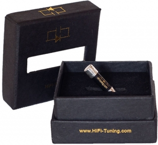 HIFI-TUNING SUPREME 6,3x32mm