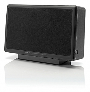 AUDIO PRO LV 1 TX ACTIVE BLACK