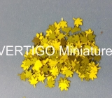 1/48 Maple leaves - spring&summer  200pcs