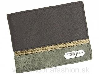 3d9fb6ff38f93 PÁNSKE PEŇAŽENKY | Kabelky, peňaženky, opasky, obuv, dámska móda ...