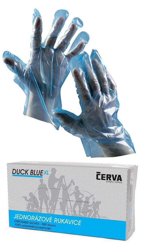 17e6bc22cb6 DUCK BLUE 10