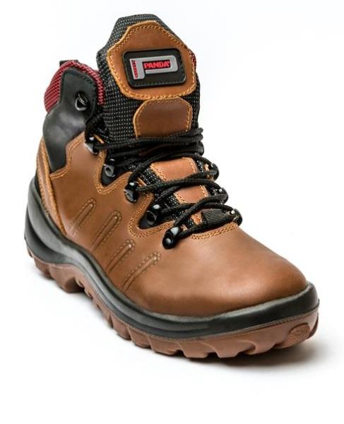 5d38b3da75fd MONVISO S3 členková obuv