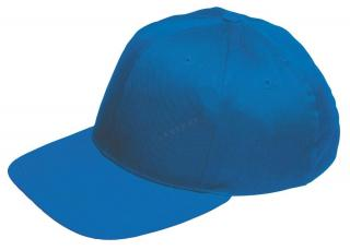 2411b5c99 bezpečnostné prilby | OOPP - pracovné rukavice, odevy, obuv, ochrana ...