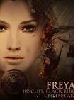 freya2020