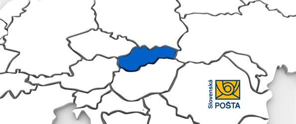 slovakiaposteuropa