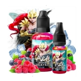 10ml A&L ULTIMATE AROMA - VALKYRIE (TESTER PACK)