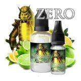 10ml A&L ULTIMATE AROMA - ONI ZERO (TESTER PACK)