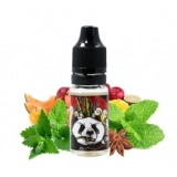 REVOLUTION HIGH-END 10ml - UMAMI