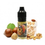 REVOLUTION HIGH-END 10ml - GREEDY SCRACH