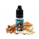 REVOLUTION HIGH-END 10ml - DJEBY