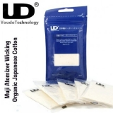 UD-YOUDE Cotton ( MUJI ) -  5pcs BOX Pack
