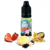 REVOLUTION HIGH-END 10ml - AME AME