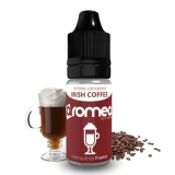 10ml AROMEA de France aroma IRISH COFFEE (írska káva)