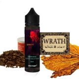 50/60ml SUPER FLAVOR (SHAKE & VAPE) - WRATH
