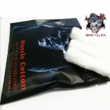 DEMON KILLER - MUSCLE COTTON - 10ks/balenie