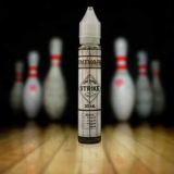 20/30ml TNT -  STRIKE TOBACCO (EXP:3/2019)