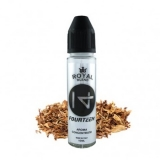 10ml/60ml ROYAL BLEND - FOURTEEN