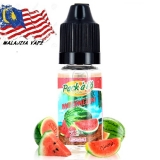 10ml PACK ALO - WATERMELON