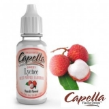 13ml Capella Concentrate - SWEET LYCHEE ( sladké liči )