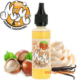 30ml Mr & Mme - NOISETTE CUSTARD