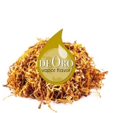10ml DeOro TOBACCO - RY-4D GOLD