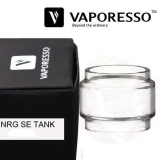 1ks VAPORESSO NRG TANK - 4,5ml BUBBLE GLASS