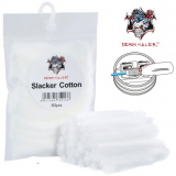 DEMON KILLER SLACKER COTTON BOX - 60pcs