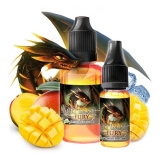30ml A&L ULTIMATE AROMA - FURY