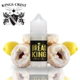 30ml KINGS CREST AROMA - BREAD KING
