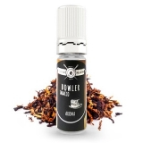 15ml TAILOR FLAVOR - BOWLER TOBACCO