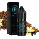 10ml PACK ALO TOBACCO - VANILLA BLEND