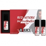 3x10ml RED ASTAIRE DIY EDITION - RED ASTAIRE CONSTRUCTED PACK