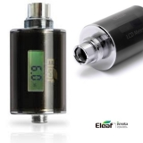 Eleaf LCD Display Digitalny Voltmeter