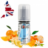 10ml T-JUICE - ORIGINAL TANGERINE DREAM Aróma