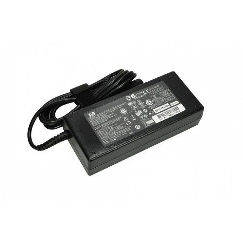 AC Adaptér HP 120W