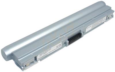 Baterka Fujitsu Siemens P1032