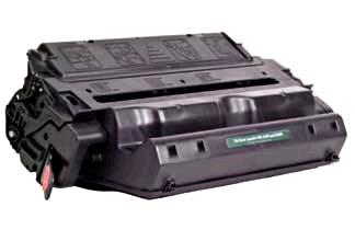 Toner HP C4182X - Compatible