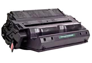 Toner HP C4182X - Compatible