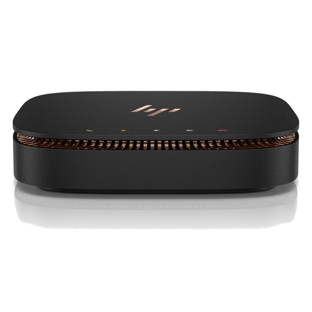 HP Elite Slice; Core i5 6500T 2.5GHz/8GB RAM/256GB SSD