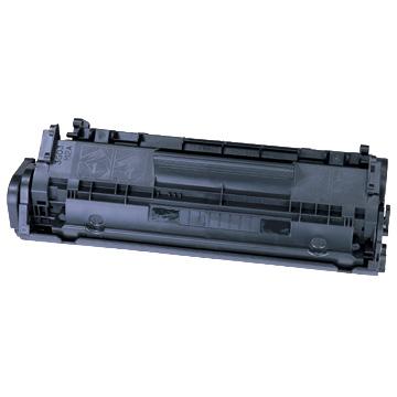Toner HP Q2612A - Compatible