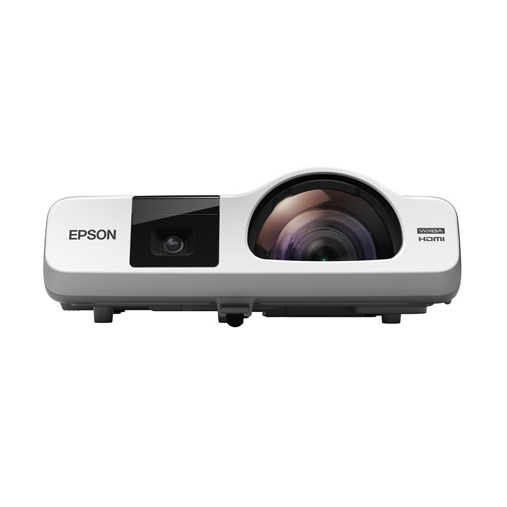 EPSON EB-536Wi;