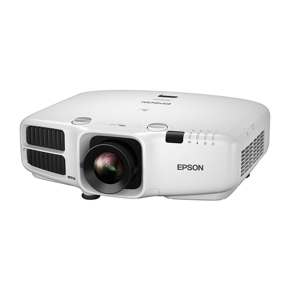 EPSON EB-G6050W;