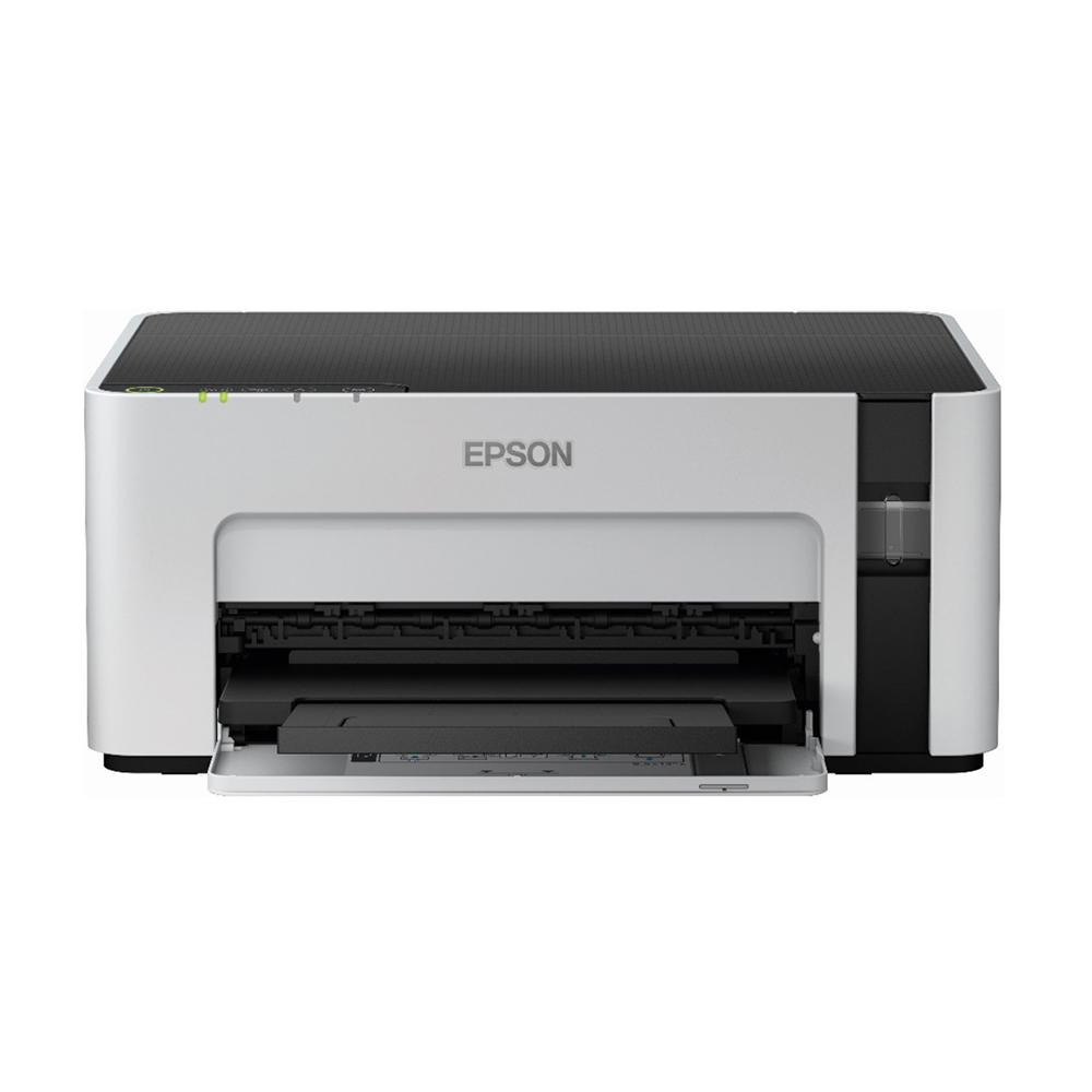 EPSON M1120;