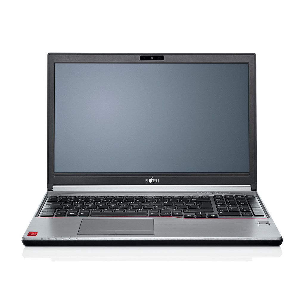 Fujitsu LifeBook E754; Core i5 4200M 2.5GHz/8GB RAM/256GB SSD NEW/battery NB