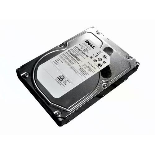 "300GB SAS 3.5"" DELL"