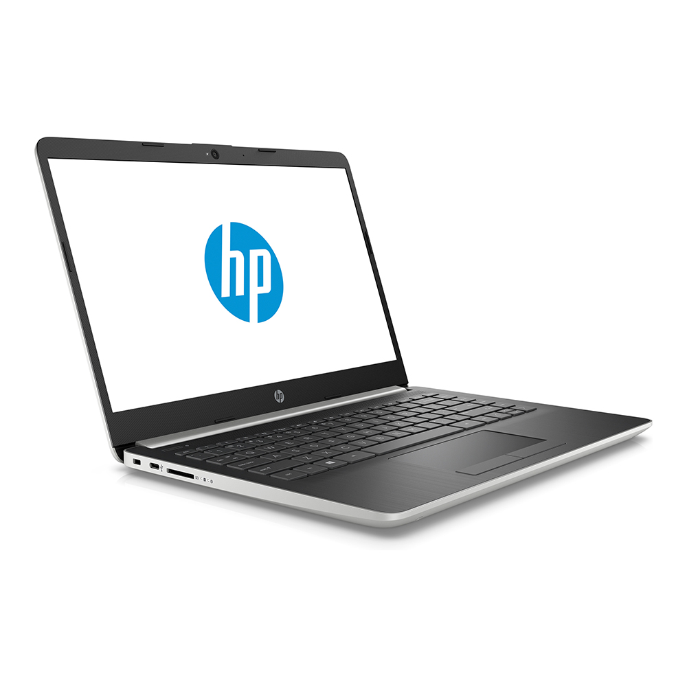 HP 14-CF0003NE; Core i3 7020U 2.3GHz/4GB RAM/1TB HDD/HP Remarketed