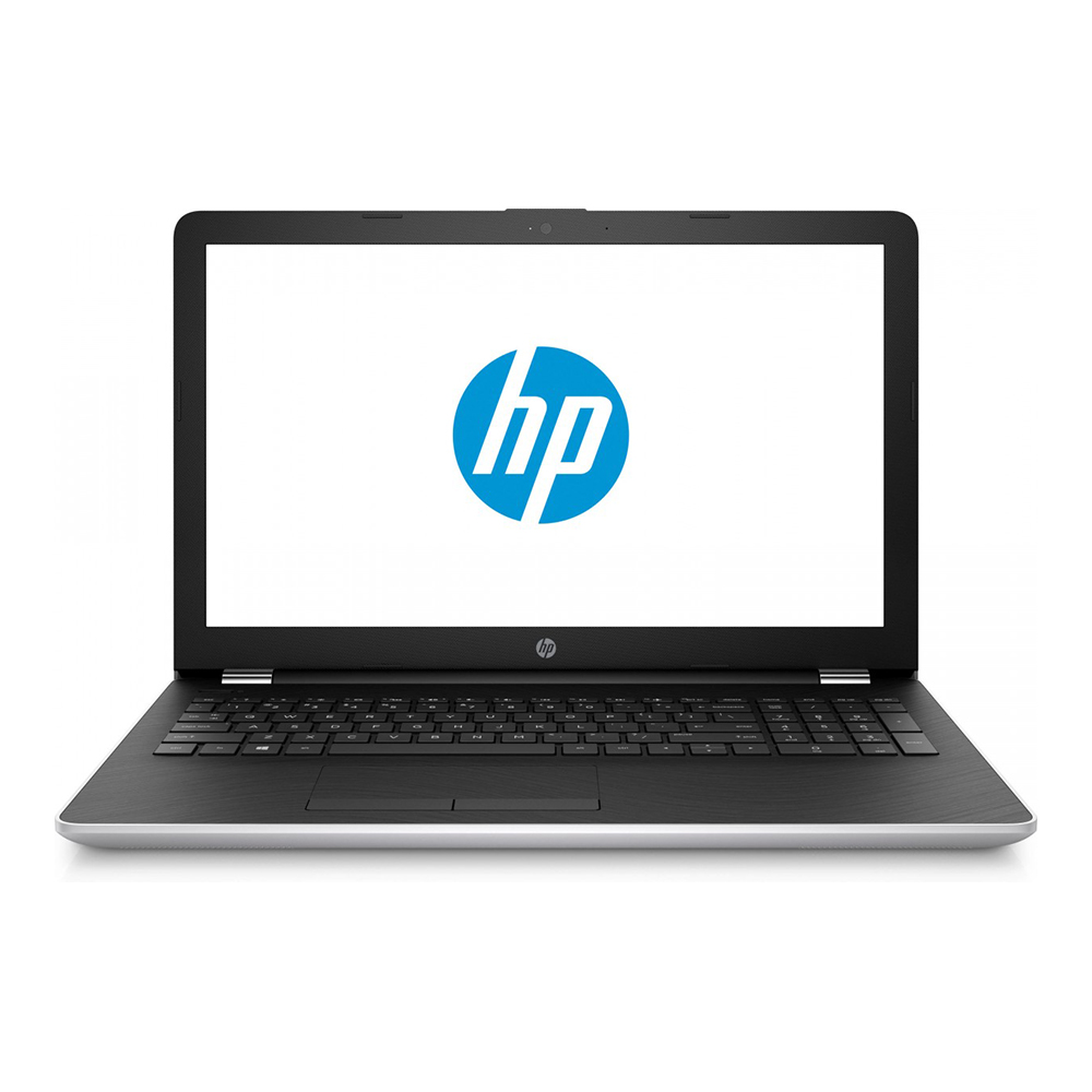 HP 15-BS031WM; Core i3 7100U 2.4GHz/4GB RAM/1TB HDD/HP Remarketed